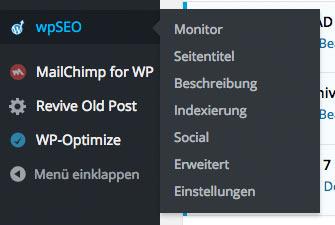wpseo-4-menu