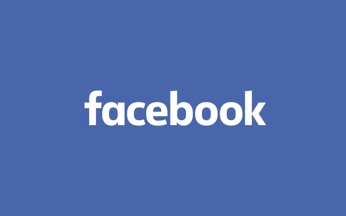 Facebook: Business Manager erstellen