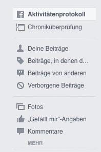 facebook-menu-activity-log