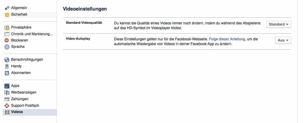 facebook-video-autoplay-ausschalten