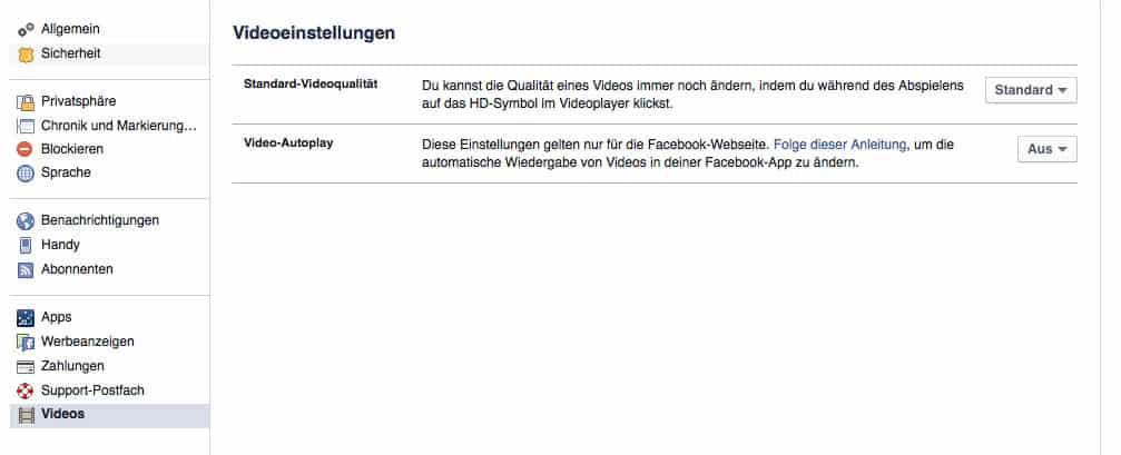 facebook-video-autoplay-ausschalten