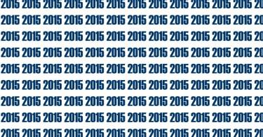 jahresrueckblick-2015