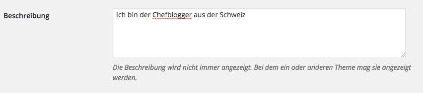 anleitung-manuel-verlinken-text