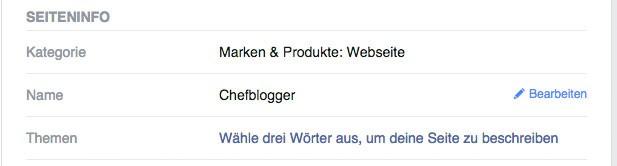 facebook-fanpage-name-aendern