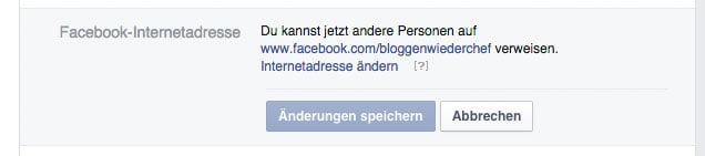 facebook-fanpage-url-aendern