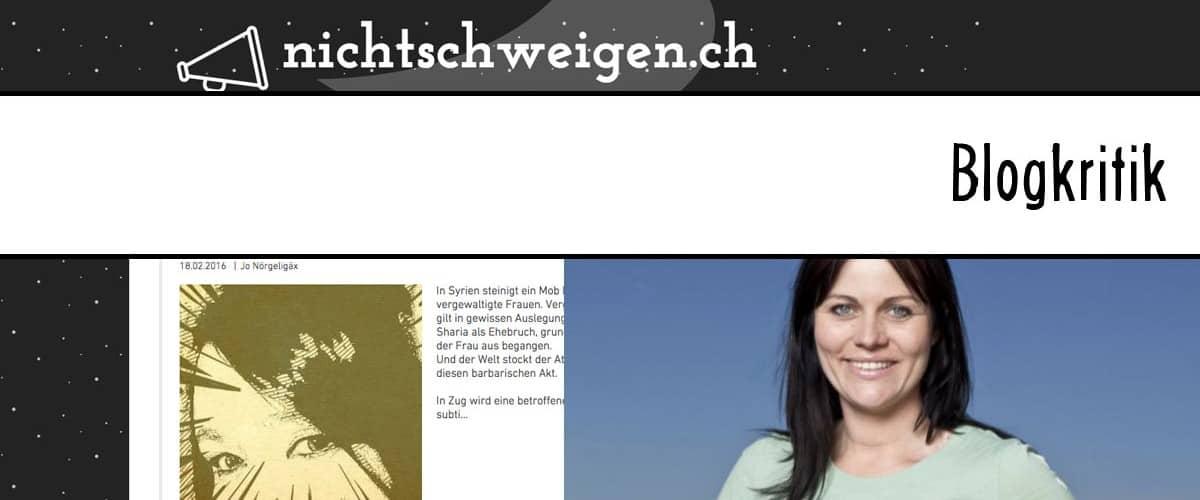 jolanda-spiess-hegglin-blogkritik