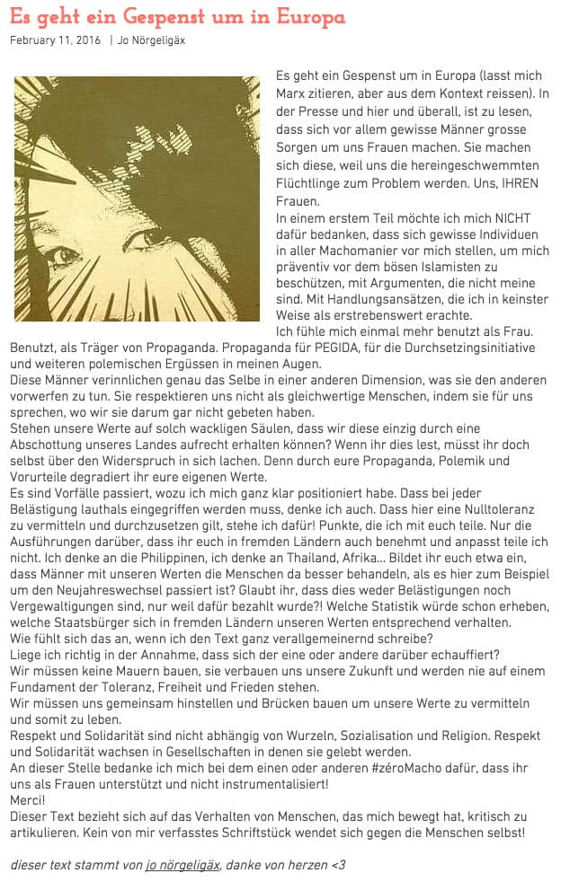 jolanda-spiess-hegglin-fehlende-formatierung
