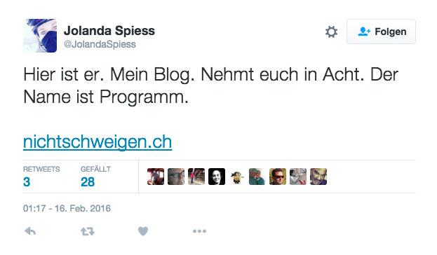 jolanda-spiess-hegglin-tweet