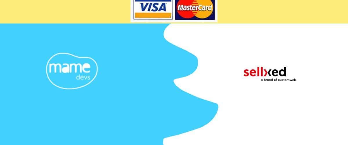 postfinance-anbindung
