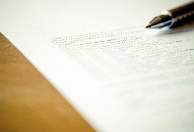 coden-programmieren-entwickeln