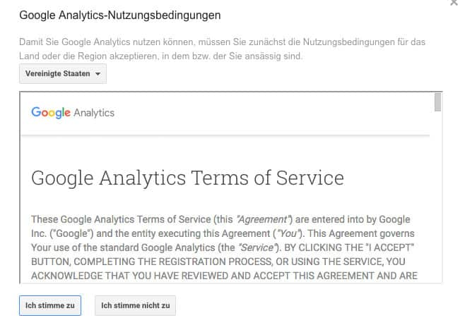 google-analytics-6