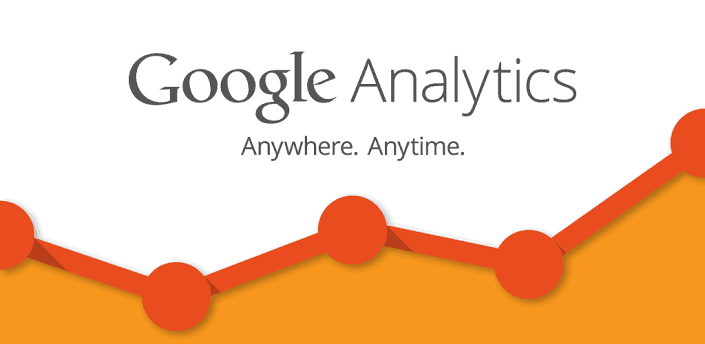 Anleitung: Wie erstellt man ein Google Analytics Konto für seine Webseite