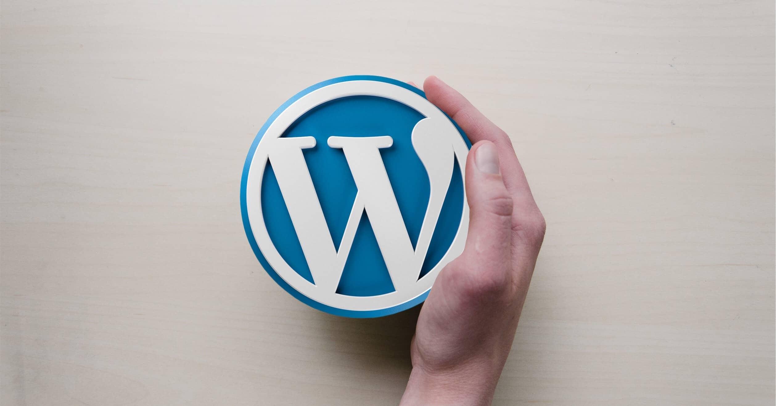 WordPress 5.2 wurde veröffentlicht