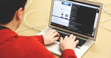 coden-programmieren-entwickeln-php