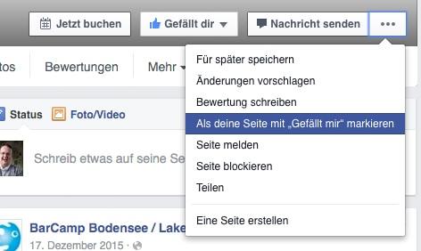 facebook-fanpage-like-hinzufuegen