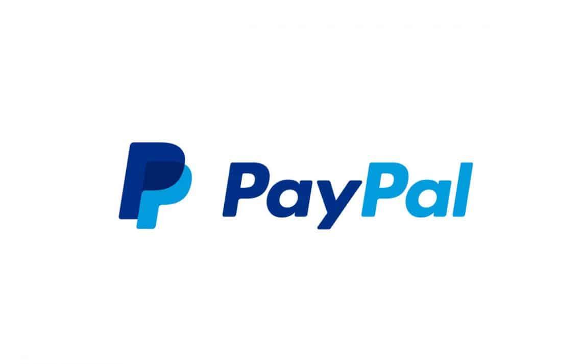 Paypal in Deutschland wegen Kontensperrung verurteilt