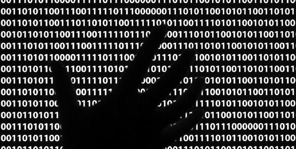 Erpresser Software Ransomware CryptXXX wurde geknackt