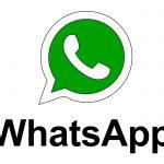 whatsapp 150x150 - Gratis-VPN von Opera für iOS