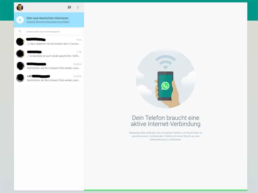 whatsapp-browser