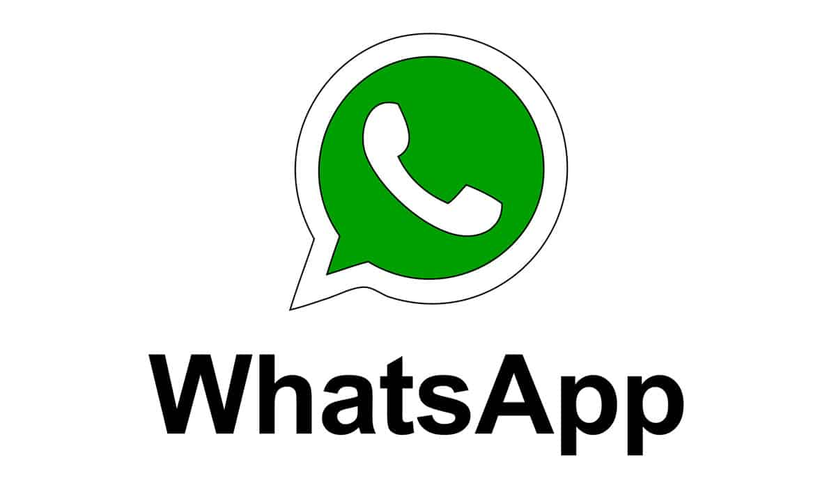 WhatsApp neu mit App für Mac & Windows