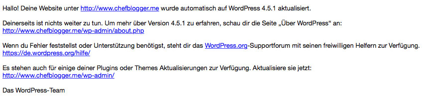 wordpress-451