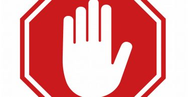 adblocker-stop-banner-advertising
