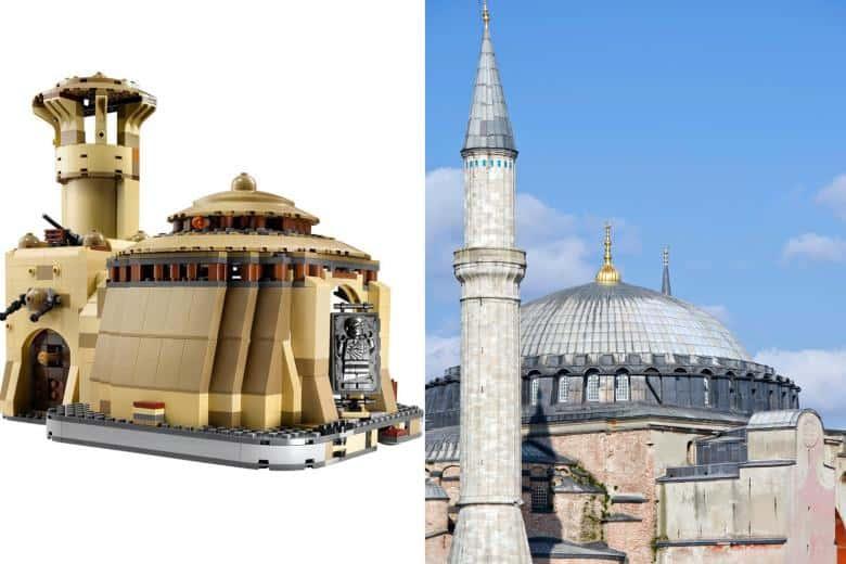 lego-jabba-the-hutt-islam