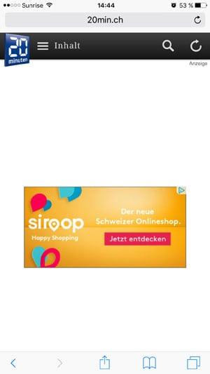 siroop-banner-3