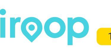 siroop_Logo 1.0