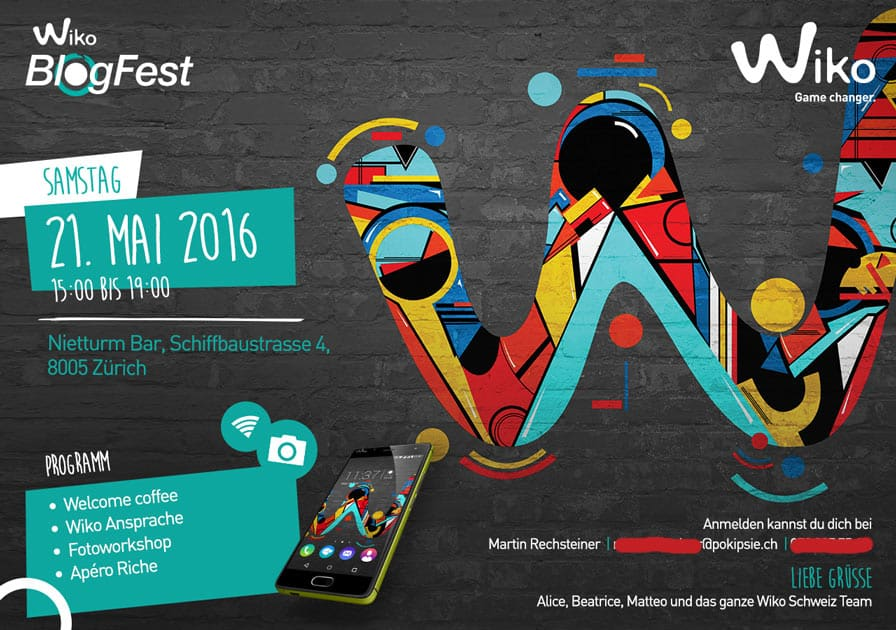 wiko-wikoblogfest-flyer