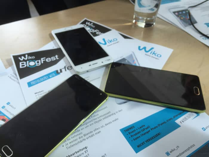 wiko-wikoblogfest-smartphones