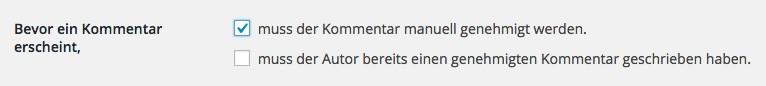 wordpress spam kommentare system - Wie schütz ich mich vor SPAM Kommentare / E-Mails #KFKA