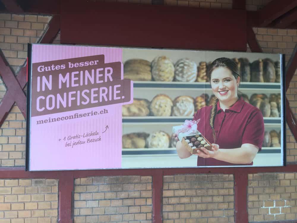 baeckerei-konditorei-confiserie-kampagne-plakat-1