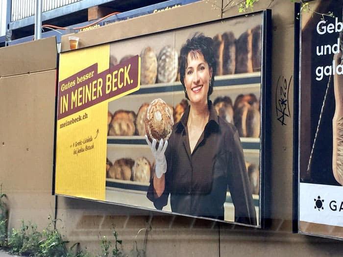 baeckerei-konditorei-confiserie-kampagne-plakat-2