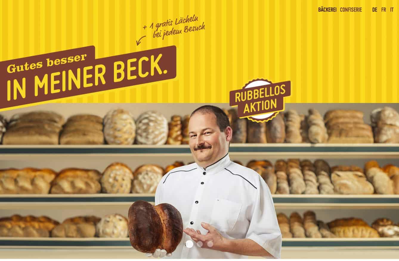 baeckerei-konditorei-confiserie-kampagne-plakat-3