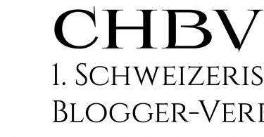 bloggerverband-schweiz