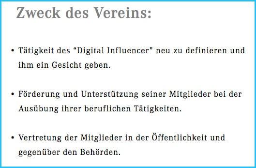 bloggerverband-schweiz-zweck