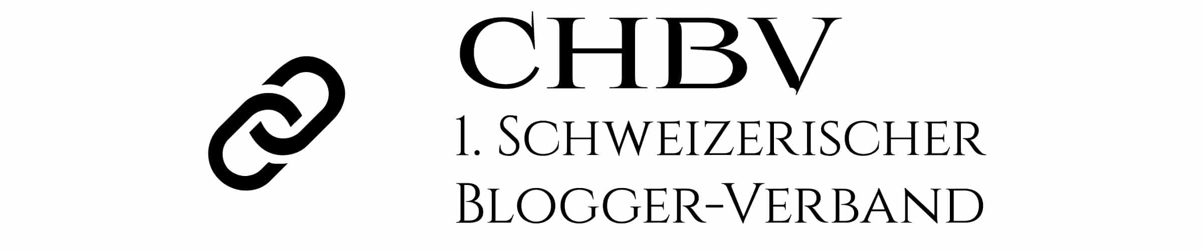 1. Schweizer Bloggerverband (Version 10.1.4.12)