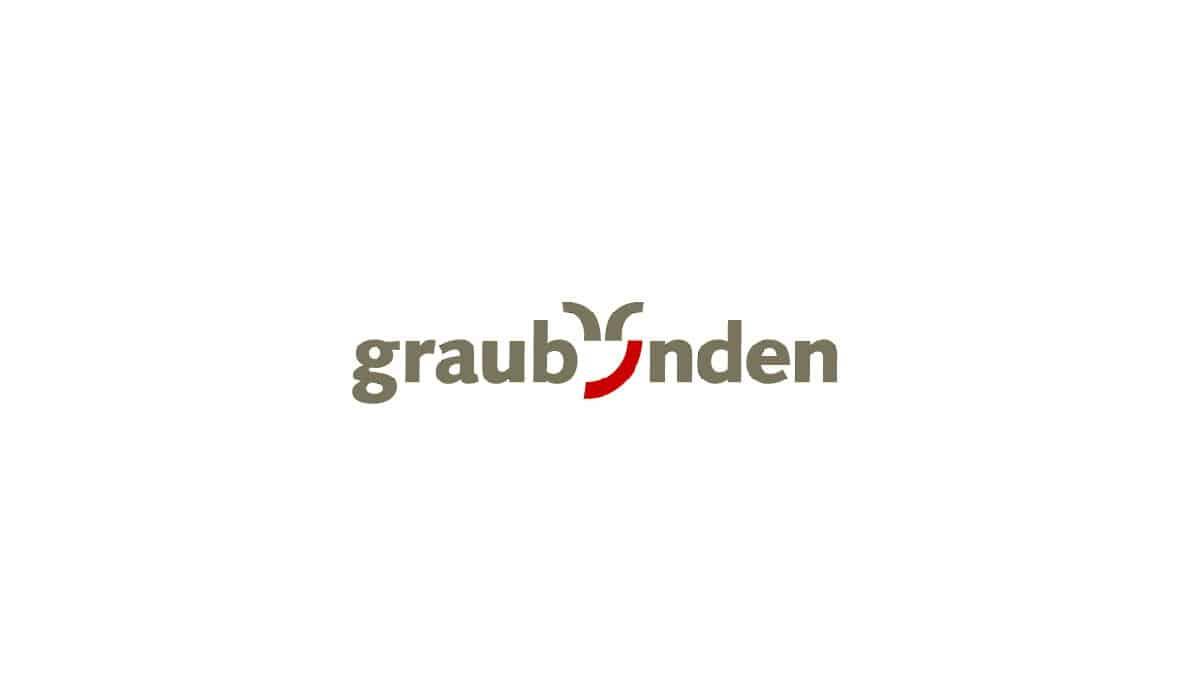 graubuenden tourismus - WordPress 4.3 Billie wurde veröffentlicht