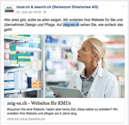 local-search-webdesign