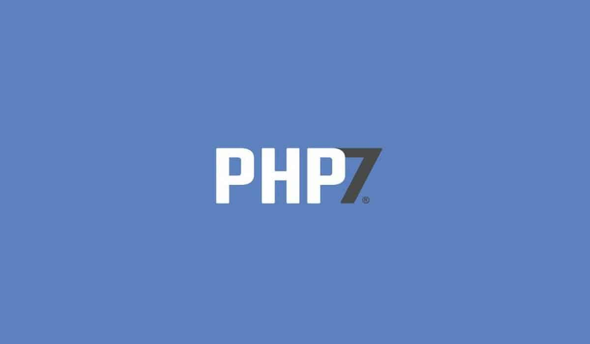 PHP7 MySQL und PDO