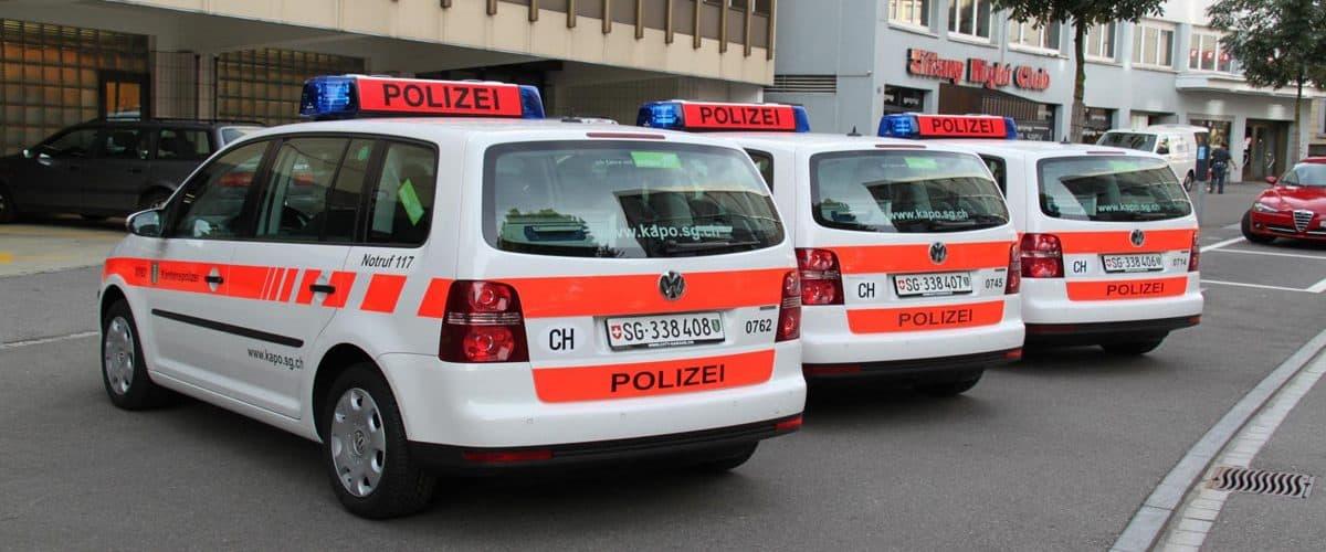 polizei-stgallen