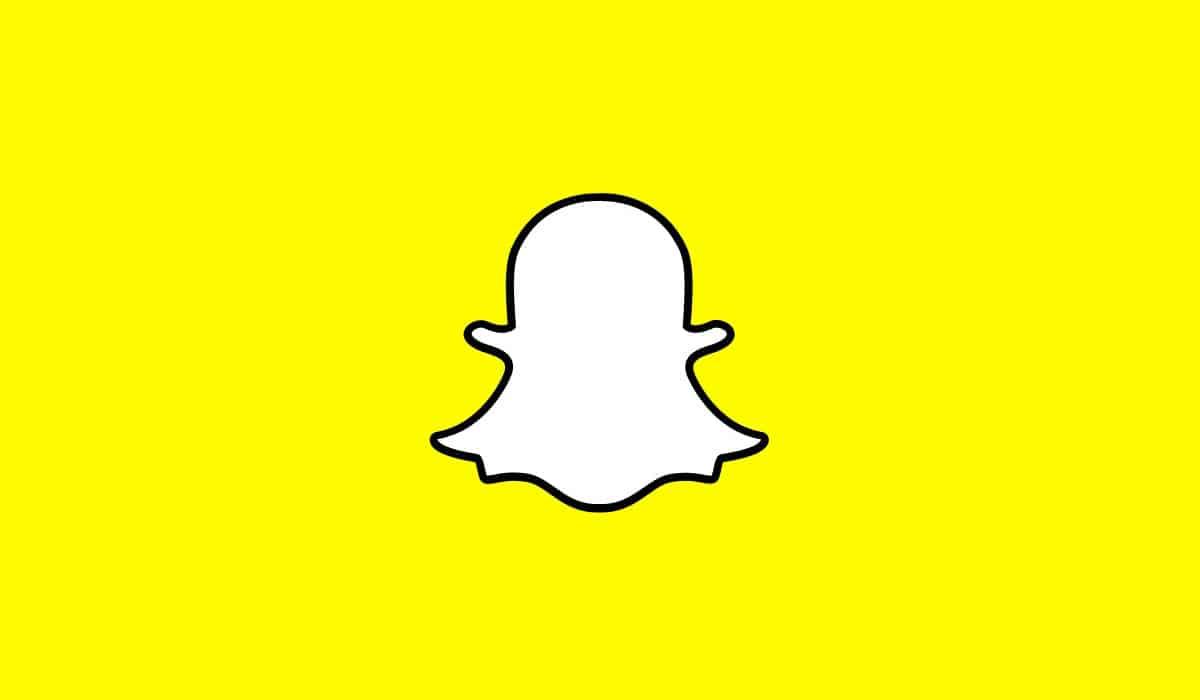 snapchat logo - Kennt ihr Lightshot?