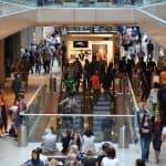 stationaerer handel laeden online shops einkaufen 150x150 - Die Snapchat Alterspyramide - Wie alt sind seine User?