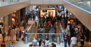 stationaerer-handel-laeden-online-shops-einkaufen