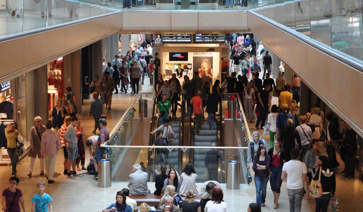 E-Commerce: Detailhändler in der Schweiz killen sich selbst