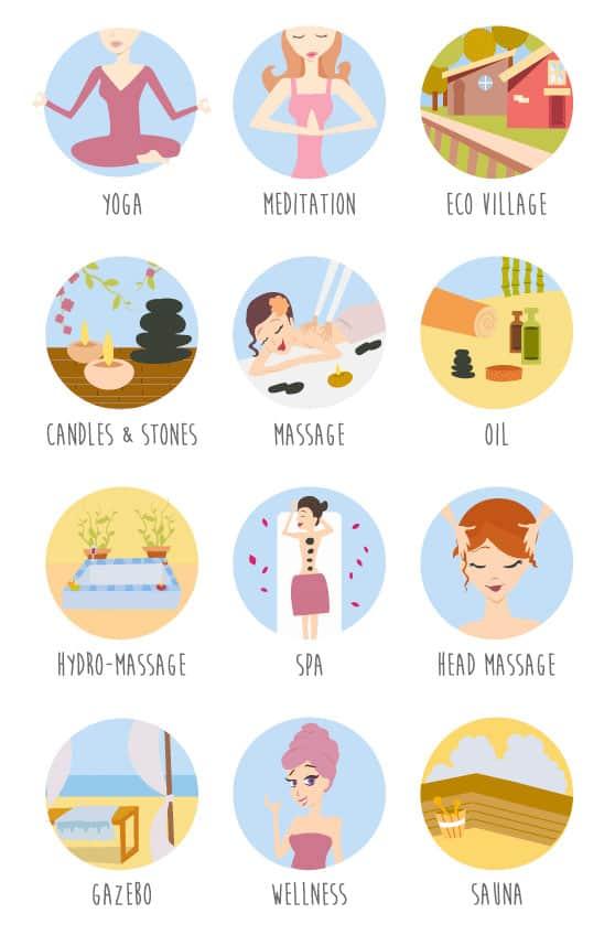 hote-spa-icon2