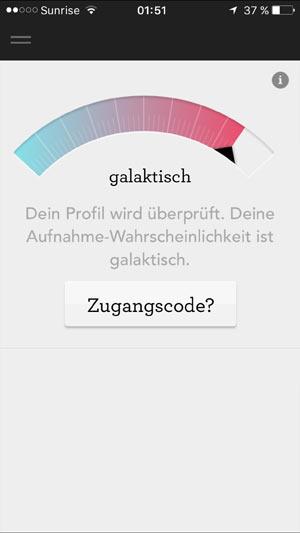 marketing-app-blinq-1