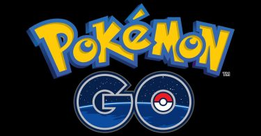 pokemon-go-app-abmahnung