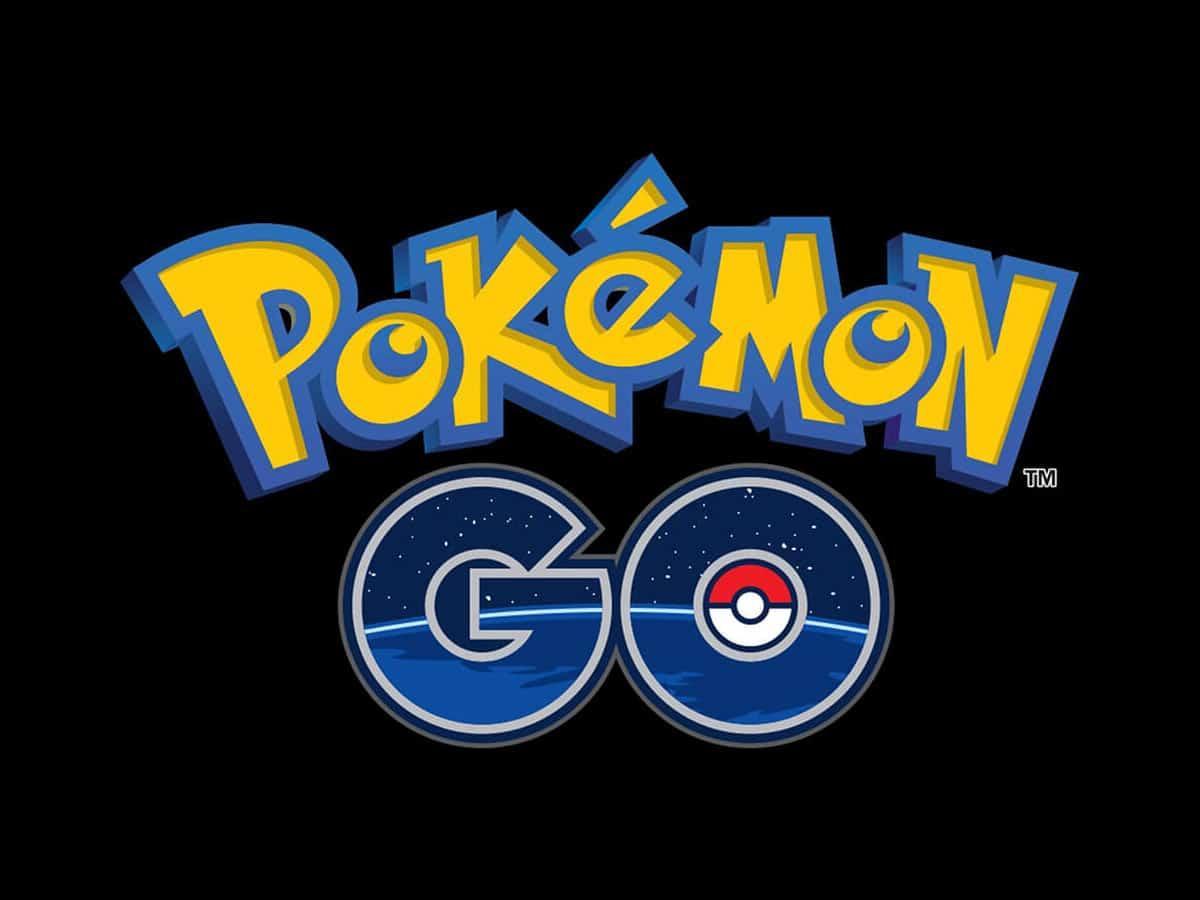 PokemonGO in Deutschland ab sofort verboten ! Besitz und Spiel  ist nun eine schwere Straftat
